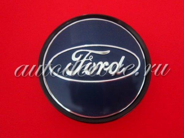 Колпачок для диска Ford (59/56/10)