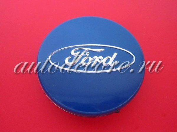 Колпачок для диска Ford (59/56/12) C570