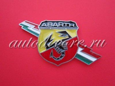 Эмблемы, шильдики, логотипы на все авто купить в интернет-магазине | Autodecore.ru